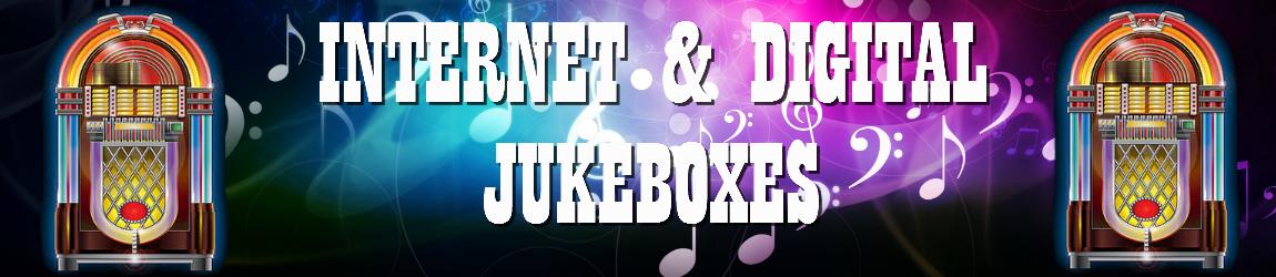 Jukeboxes_Optimized