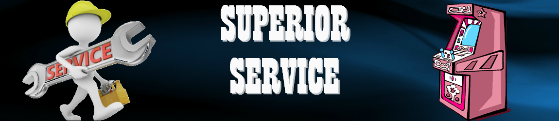 Service_Banner_Optimized